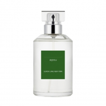 ULRICH LANG New York - APSU 100 ml