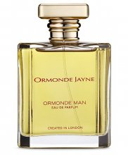 Ormonde Jayne - Ormonde Man 120 ml